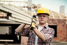 Jobs Builder Young Workers Face Special Risks On The Job 2014 07 10