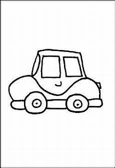 Malvorlagen Auto Kostenlos Ausdrucken Und Spielen Malvolage Mais Auto Motorrad Und Rennwagen Gratis