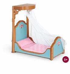 american doll bed flash sale