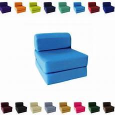 choose size single sleeper chair seat mattress