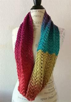 calistoga cowl free knitting pattern nobleknits