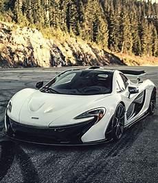 899 best luxury cars images on pinterest