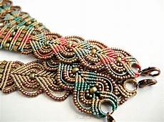 macrame anleitung knot just macrame by sherri stokey weathering the