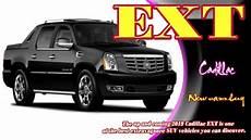 2019 cadillac ext 2019 cadillac ext 2019 cadillac ext truck 2019