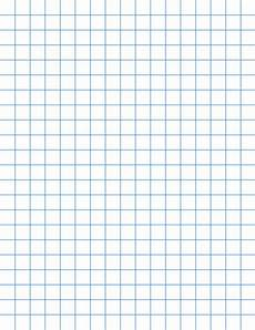 Squared Paper School Smart Graph Paper 8 1 2 X 11 Inches 1 4 Inch Rule