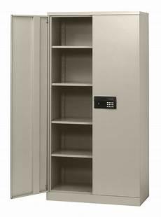 locking metal cabinet 7 sandusky storage cabinet