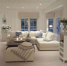 living room decorating ideas for small apartments 79 luxury small living room apartment decor ideas