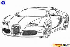 how to draw bugatti veyron bugatti veyron bugatti