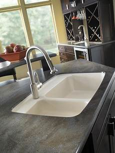 corian sinks and countertops corian 174 lava rock countertop with sink lava rock is part