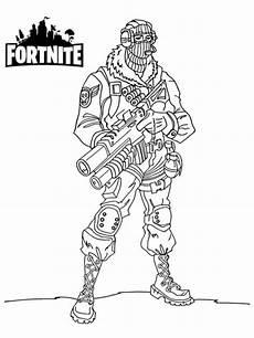 Fortnite Malvorlagen Free N 37 Coloring Pages Of Fortnite