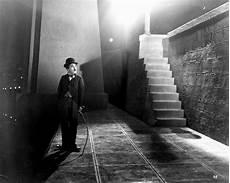 City Lights Film Wiki City Lights Charlie Chaplin Photo 14440716 Fanpop