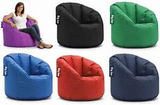 Big Joe Bean Bag Sofa 3d Image by Big Joe Bean Bag Chairs 25 Pincher