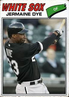 Baseball Card Template Free 12 Topps Baseball Card Template Photoshop Psd Images