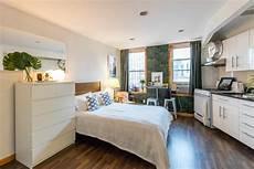 Studio Room Ideas 28 Best Studio Apartment Ideas