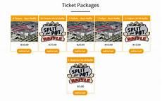 Online Raffle Ticket Generator Raffle Plugin Features Wordpress Raffle Ticket Generator