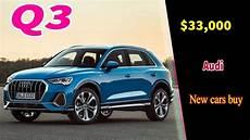 Audi Q3 S Line 2020 by 2020 Audi Q3 S Line 2020 Audi Q3 Usa 2020 Audi Q3
