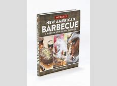 7 cookbooks to get you fired up about grilling this summer