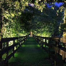 Moonscape Lighting Garden Lights Auckland Moonscape Lights Outdoor Garden