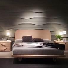 rivestimento per pareti interne interior design pannelli decorativi per pareti interne 3d