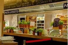 Buffet Restaurant Interior Design Germany Berlin Italian Restaurant Buffet Restaurant