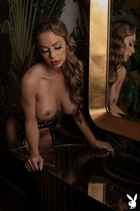 Nude Muschi Bilder Von Sonnigen Leone