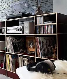 musik wohnzimmer rostock lp regal dortmund in 2019 lp regal schallplatten regal