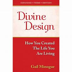 Design Book Gail Minogue 187 Design Book Expanded 3rd Edition Gail Minogue