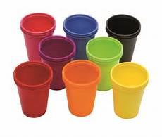 bicchieri di plastica colorati bicchieri plastica 166 cc colorati 3000 pz df