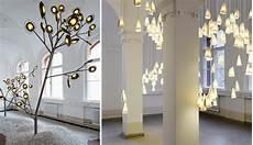 Bocci Design Berlin Canadian Lighting Brand Bocci Opens In Berlin Azure Magazine