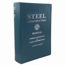 Steel Construction Manual 14th Edition Pdf Site Search Results American Institute Of Steel Construction