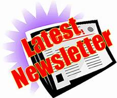 Newsletter Clipart Free September Newsletter Clipart Free Download On Clipartmag