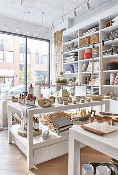 Home Design Stores The Home Store That Lets You Shop Like An