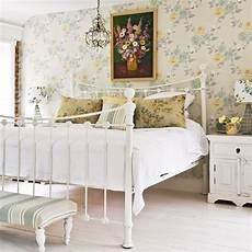 Cottage Bedrooms Cottage Bedroom Interior Designs Interiorholic