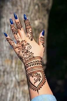Hennagir Designs 50 Gorgerous And Inspiring Henna Designs For Women Sensod