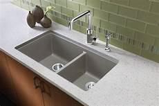 lavelli cucina misure installare lavelli da incasso componenti cucina come