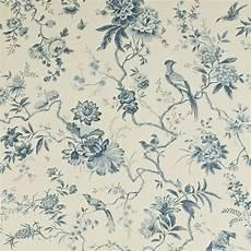 19th Century Wallpaper Designs 49 19th Century Wallpaper Patterns On Wallpapersafari