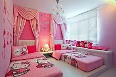 Hello Bedroom Ideas 25 Adorable Hello Bedroom Decoration Ideas For