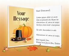 thanksgiving greeting cards for business template business thanksgiving cards company greeting ecards