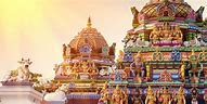 Image result for hinduista