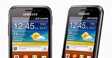 User Manual Pdf Free Samsung Galaxy Ace Plus Gt S7500 Naluri
