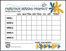 Practice Charts For Music Students Free Music Practice Charts For Kids Makingmusicfun Net