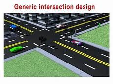 Sensor Based Traffic Light System Intelligent Traffic Light System To Prioritized Emergency