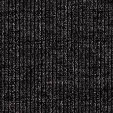 rib knit fabric discount designer fabric fabric