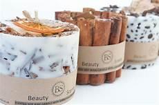candele naturali le candele profumate e naturali di scents lo sapevi