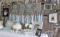 Graduation Party Designs Stylish Ideas For A Graduation Party Jen T By Design