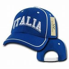 italy italia soccer football dri cool mesh world cup
