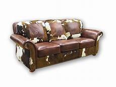 Cowhide Sofa 3d Image by Top Grain Cowhide Sofa Style Quot A Quot Part Of The Bill
