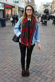 casual style for winter 2014 2015 fashion