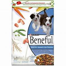 Beneful Puppy Food Chart Upc 017800102148 Purina 178215 Beneful Healthy Growth
