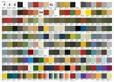 Hisandher Com Color Chart Color Chart Missionmodelsus Com